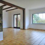 Familienfreundliches Haus zur Miete in Steinbach