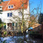 Haus zur Miete in Bad Homburg