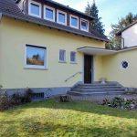Harmonisches Einfamilienhaus in Schwalbach