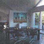 LUXUS-Dachgeschoss-Maisonette in Friedrichsdorf